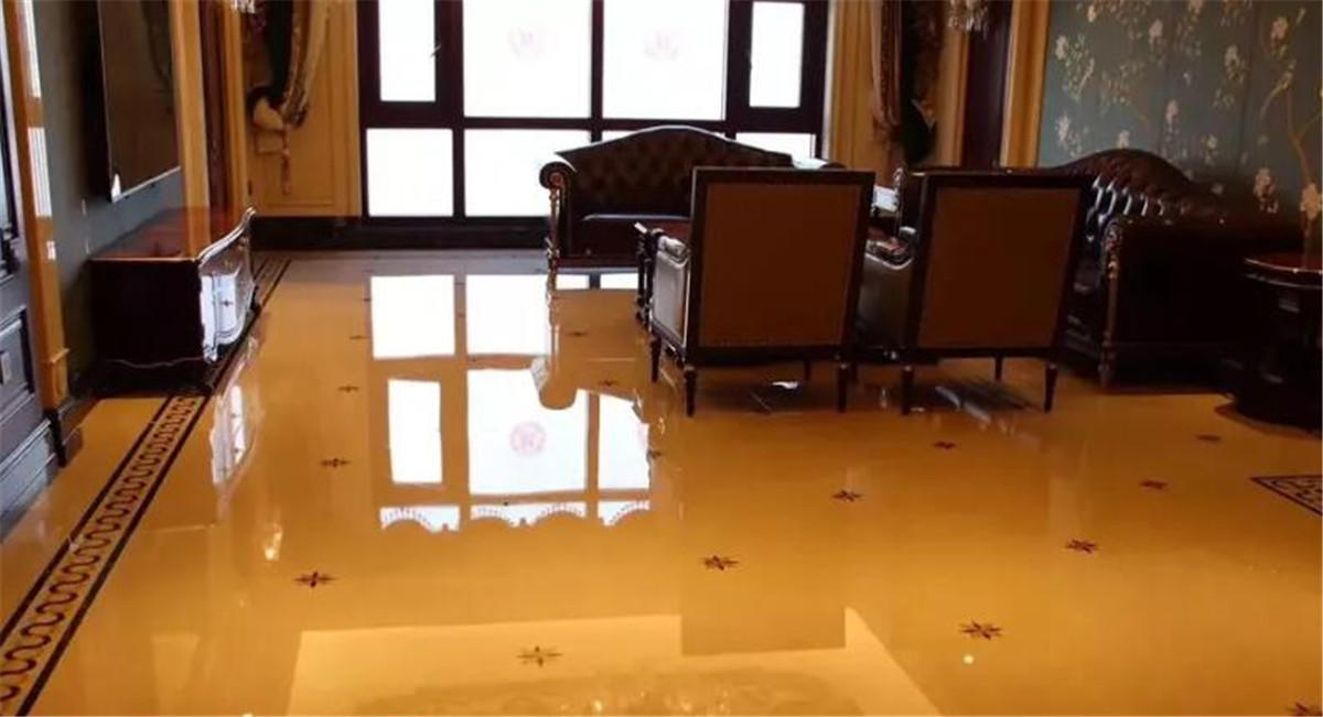 Flooring Design 99% Of People Get It Wrong! Here's The Truth