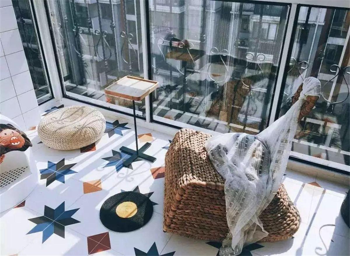 """The """"Untold Secrets"""" Of Floor Design"""
